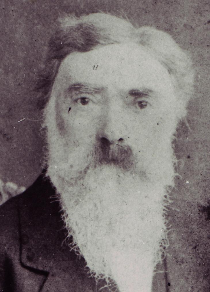 JGHoevenaar1846 2