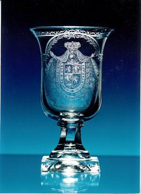 hoevenaar-art-museum-adrianus-hoevenaar-jr-glasgravure