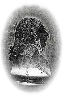 hoevenaar-art-museum-adrianus-hoevenaar-jr-zelfportret
