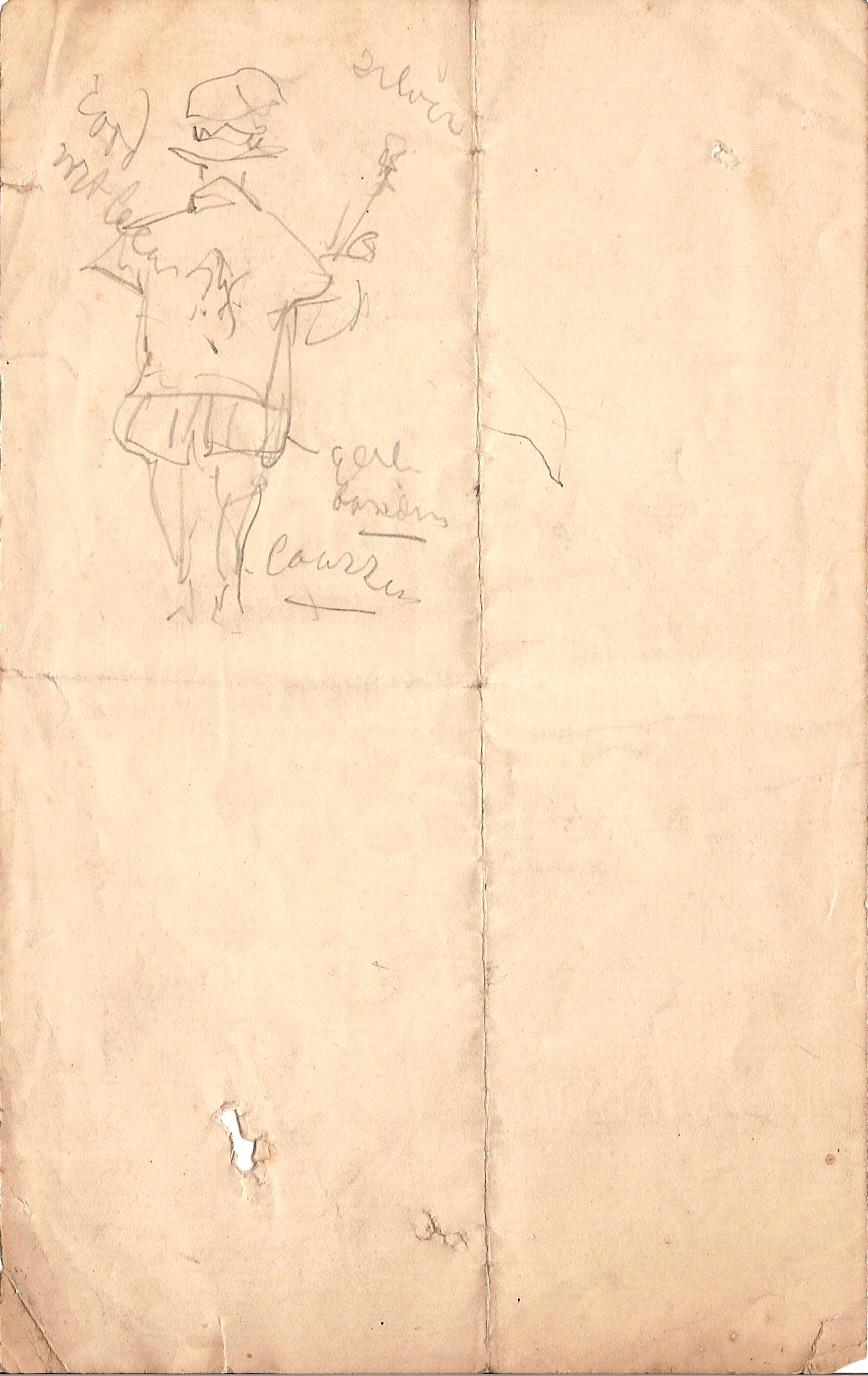 Tekencursus 1896 v