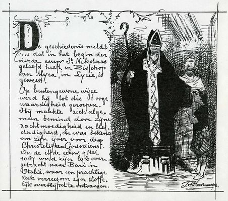 St. Nicolaascommissie 1886