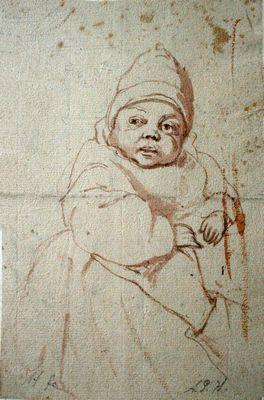 Adrianus Petrus