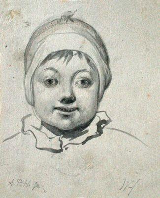 Adrianus Petrus jr.