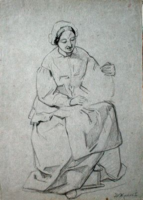 Wendelina