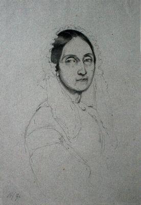 Wendelina vd Sluis