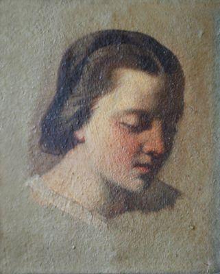 M.P.Hoevenaar
